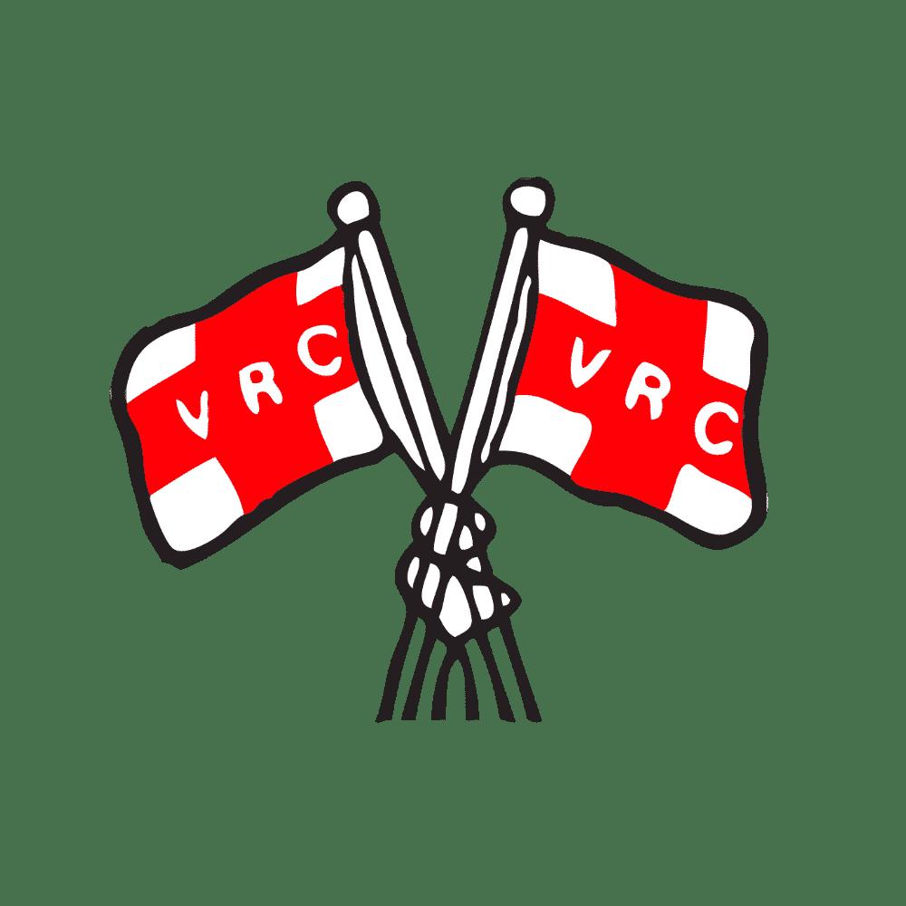 10. VRC