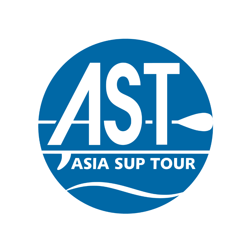 5. AST